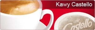 Kawy Castello