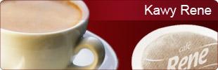Kawy Rene