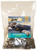 René Indonesia Arabica 100 szt.