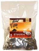 René Ethiopia 100 szt. (Arabika Sidamo)