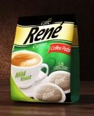 Kawa Rene 18 Mild Roast