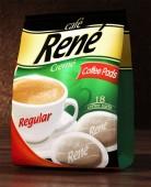 Kawa Rene 18 Regular