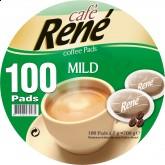 René Mild 100 szt.