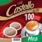 Castello Mild 100 szt.