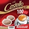 Castello Regular 100 szt.