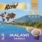 René Malawi Arabica 100 szt.