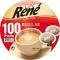 René Regular 100 szt.